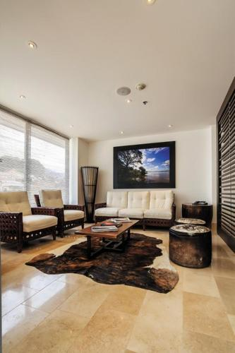 Foto de Hotel Estelar Yopal