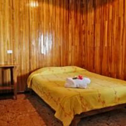 Hotel El Atardecer Photo