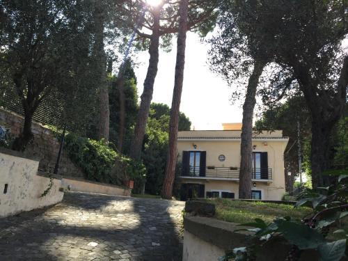 Villa Prince photo 45