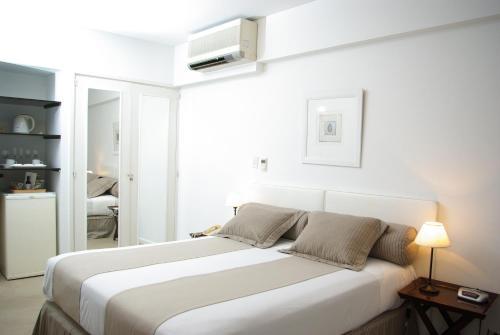 Loi Suites Esmeralda photo 12