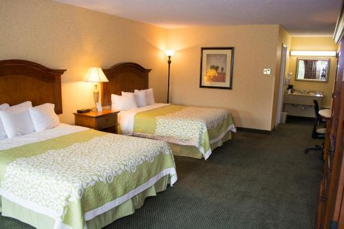 Days Inn Klamath Falls Photo