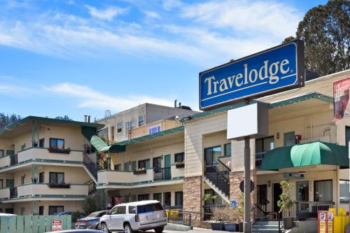 Travelodge at the Presidio photo 20
