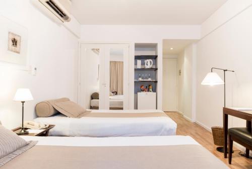 Loi Suites Esmeralda photo 15