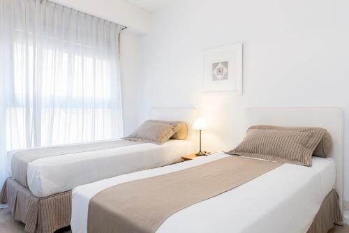 Loi Suites Esmeralda photo 32