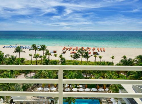 Royal Palm South Beach Miami Resort Hotel