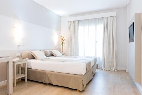 Loi Suites Recoleta Hotel photo 33