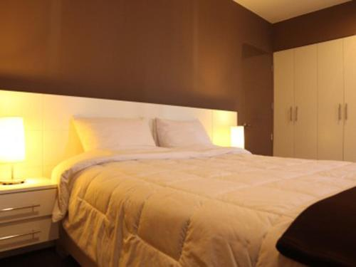 Hotel Viera Chimbote Photo