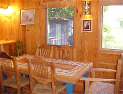 Trail's End Guest House - Kerrville, TX 78028