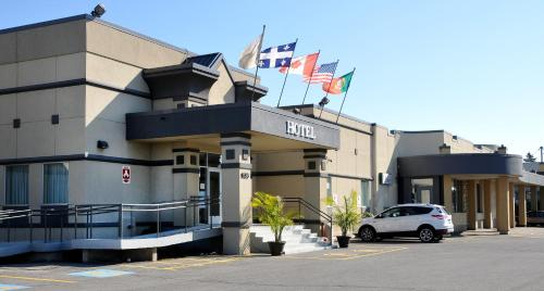 Days Inn - Blainville Photo