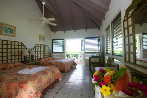 Hawksbill All-inclusive By Rex Resorts
