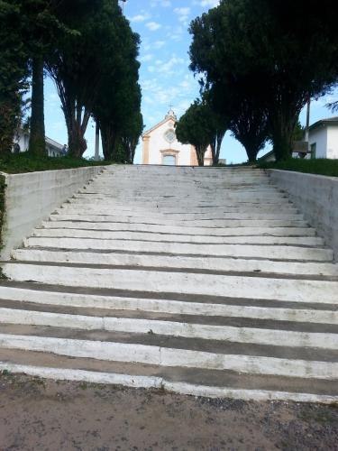 Suítes Vó Joaquina Photo