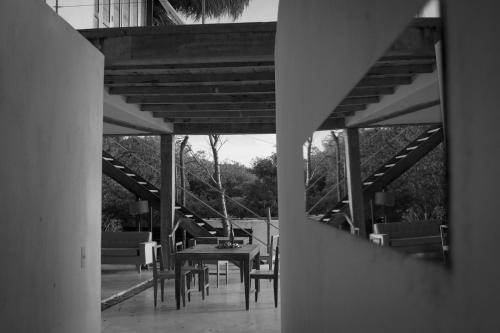 Casa Mermejita Photo