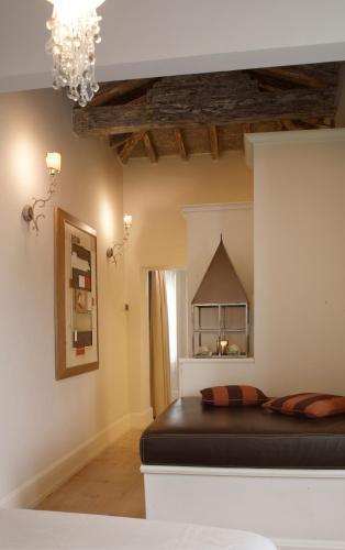 Relais Santa Croce by Baglioni Hotels photo 4