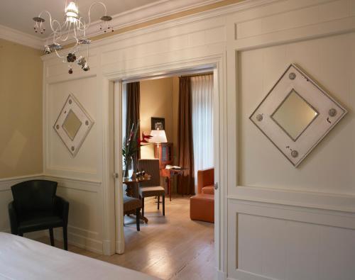 Relais Santa Croce by Baglioni Hotels photo 6