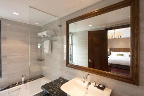 Hanoi Delano Hotel photo 4