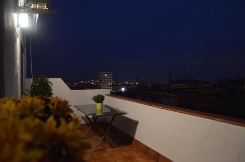 Apartment Pla dels Cirerers photo 21