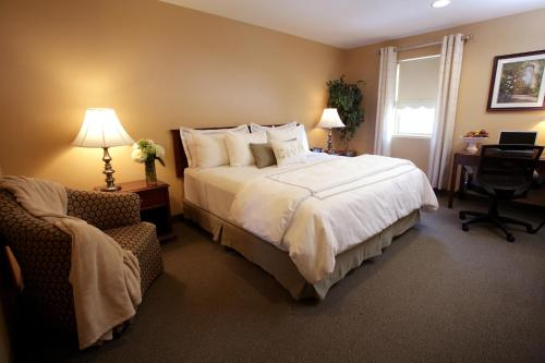 Traditions at the Glen Resort and Hotel-Binghamton/Johnson City Photo