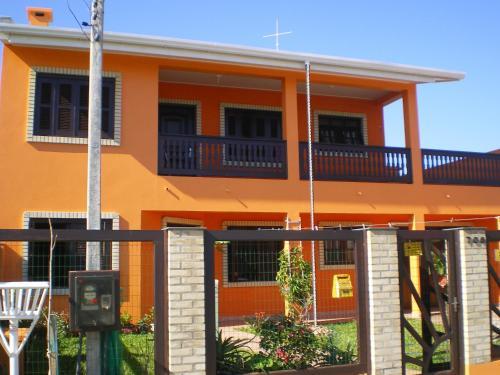 Foto de Casa Oasis Sul Tramandaí
