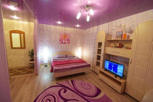 HotelGostiminsk2