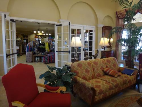 Universal Studios Area Apartment - Orlando, FL 32819