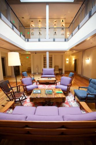 Hotel on North - 3 of 44