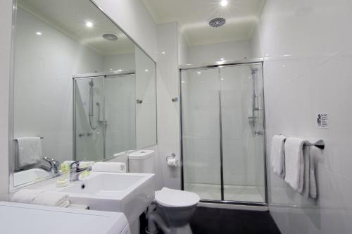 Brighton Serviced Apartments
