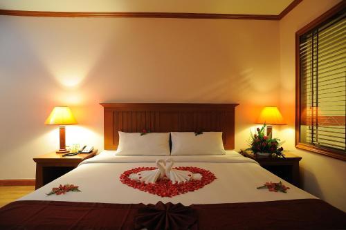 Bauman Grand Hotel