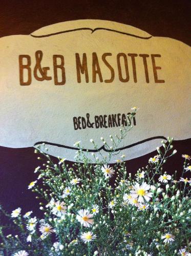 BB Masotte