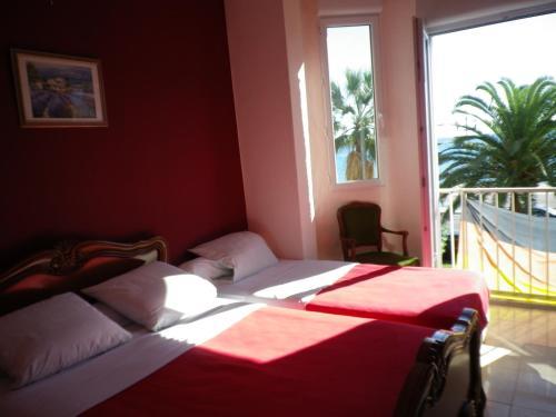 Hôtel Azur photo 13