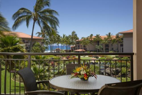 Marriott's Waiohai Beach Club - Koloa, HI 96756
