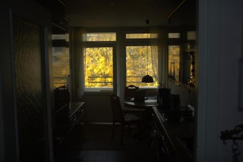 Munich`s Living Room by Sarah photo 2