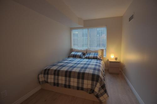 Furnished Condo In Downtown Toronto - Toronto, ON M5V 3P5