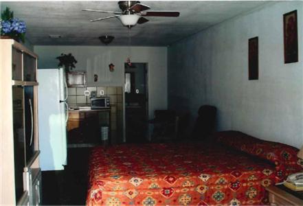 Havasu Inn & Suites