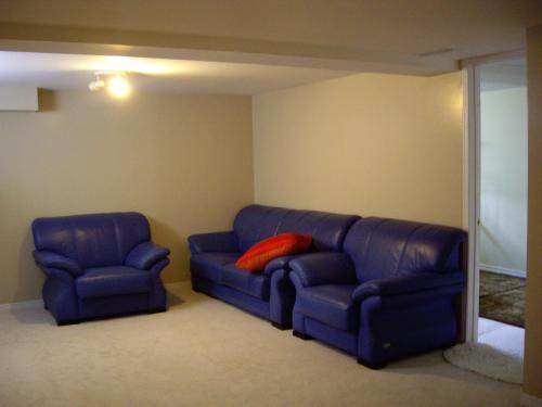 Hb Guest Home 3 - Waterloo, ON N2V 2H8