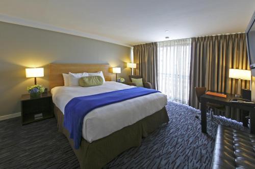 Cova Hotel photo 5