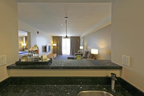 Cova Hotel photo 6