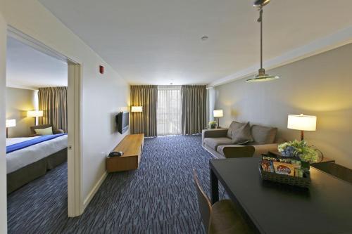 Cova Hotel photo 7