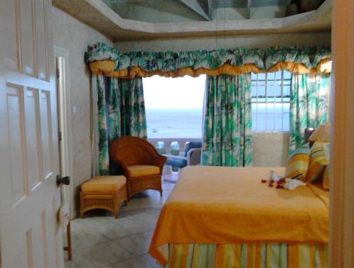 Seacruise Villa Photo