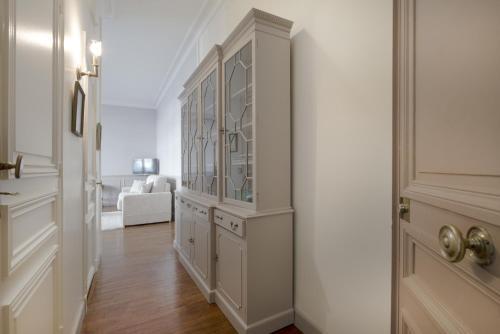 Appartement Caumartin Lafayette photo 20