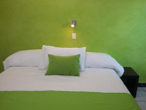Hotel RV Photo