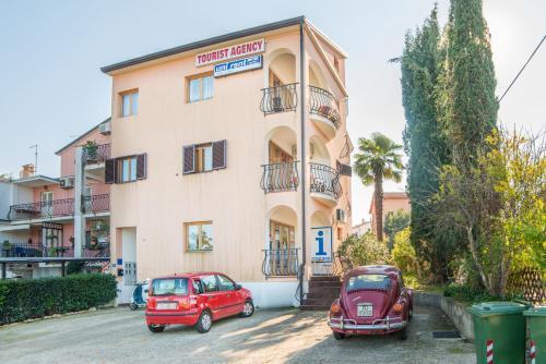 Apartments Arijeta 229