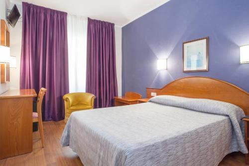 Hotel Cortes photo 13