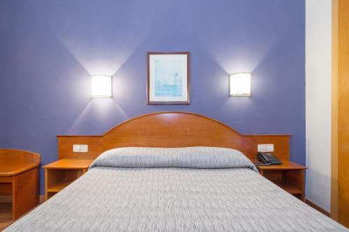 Hotel Cortes photo 14