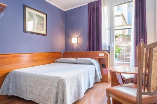 Hotel Cortes photo 17