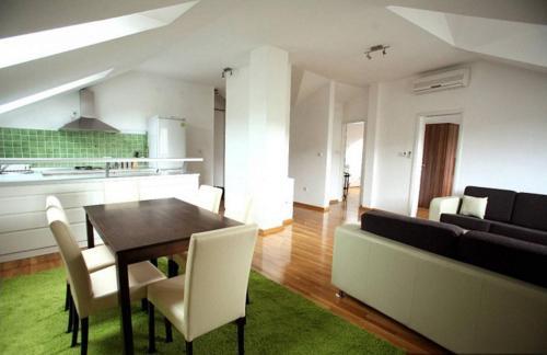 Apartment Saraj 6