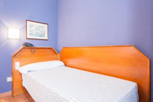 Hotel Cortes photo 19
