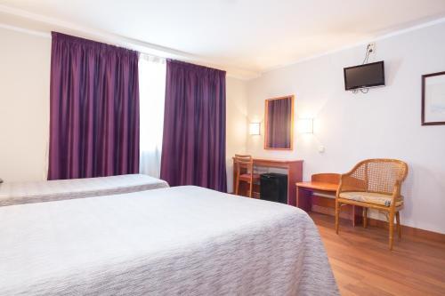 Hotel Cortes photo 22