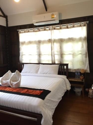 Niwas Ayutthaya photo 36