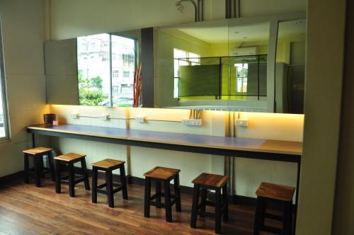 Sabye Club Hostel photo 7
