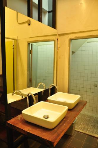 Sabye Club Hostel photo 10